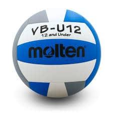 Molten VBU12 Light Volleyball
