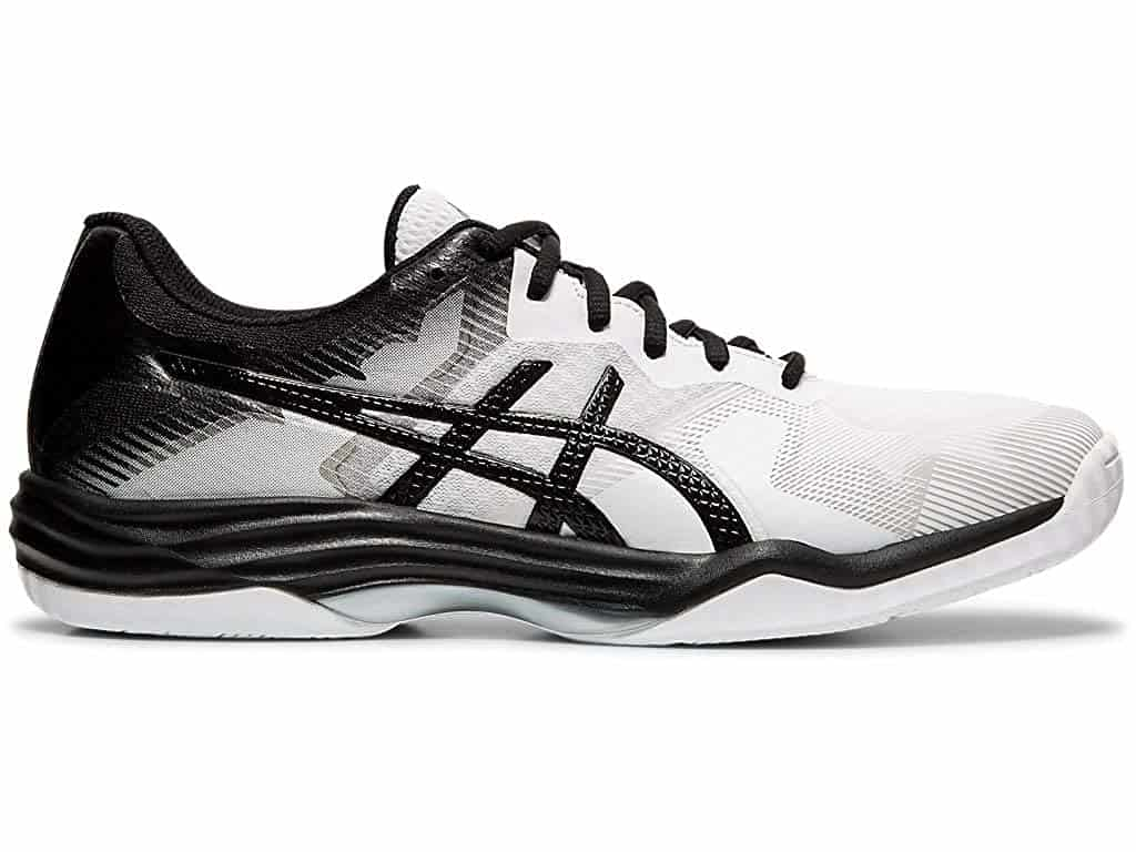 Asics Men's Gel-Tactic 2 Training Shoes