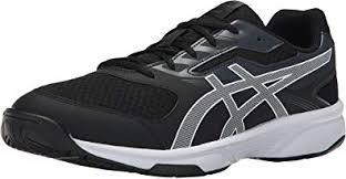 Asics Upcourt 2 Shoe