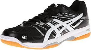 ASICS-Gel Rocket 7 Men's Volleyball Shoes