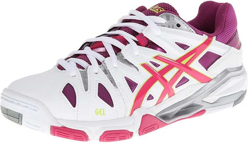 ASICS-Gel-Sensei-5-Womens-Volleyball-Shoes