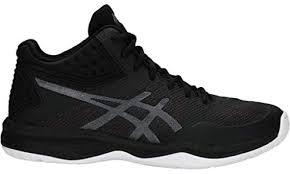 ASICS Men's Netburner Ballistic FF MT Volleyball Shoes