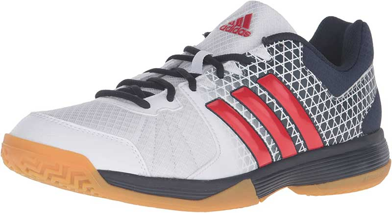 Adidas-Performance-Ligra-4-Mens-Volleyball-Shoes