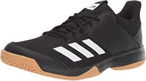 Adidas Performance Ligra 6 Womens Volleyball Shoes