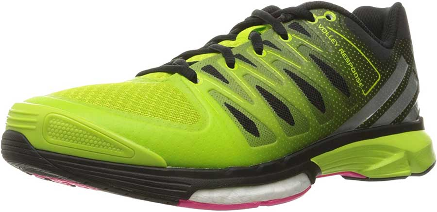 Adidas-Performance-Response-2-Womens-Volleyball-Shoes