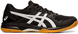 Asics gel rocket 9 volleyball shoe