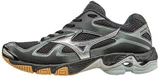 Mizuno Wave Bolt 5 Women's Volleyball Shoes