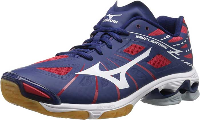 Mizuno-Wave-Lightning-Z-Womens-Volleyball-Shoes
