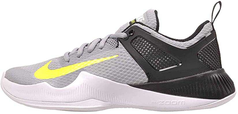 Nike-Air-Zoom-Hyperace-Womens-Shoes