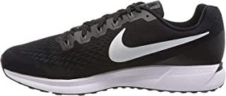 Nike Mens Air Zoom Pegasus Running Shoe