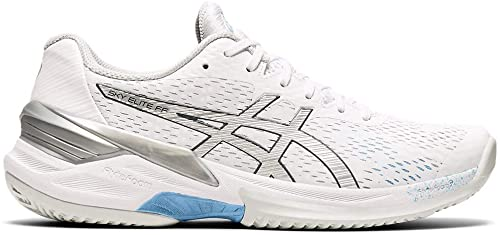 ASICS Sky Elite F.F. Womens Volleyball Shoes