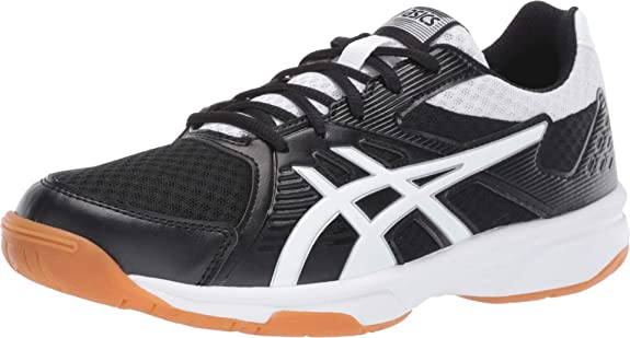 ASICS Womens Upcourt 3 Volleyball Shoes