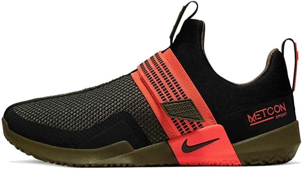 best nike metcon sport shoes