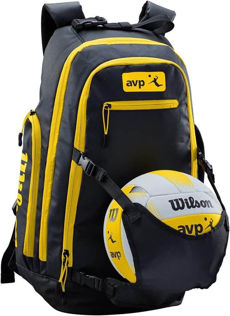 Wilson Sports Backpack